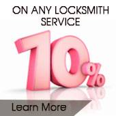Plainfield Locksmith Store , Plainfield, NJ 908-367-5396